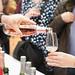 20141115 Naked Wines London Christmas tasting pm 700_7805.jpg