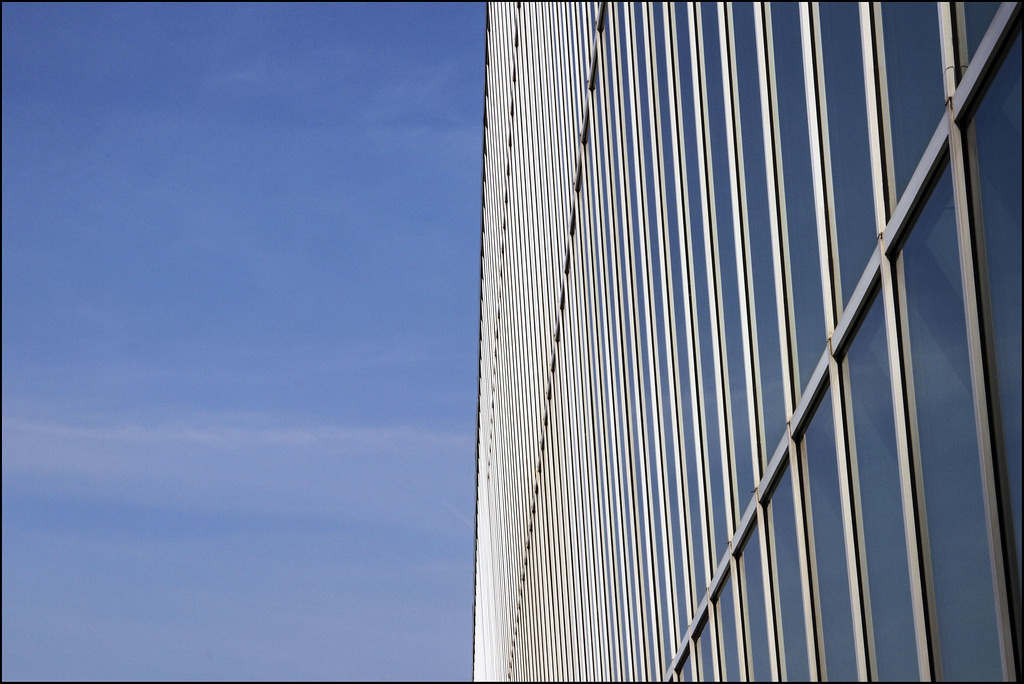 The world 39 s best photos of sarriko flickr hive mind - Conservatorio musica bilbao ...