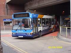 33217 V517XTL (1024x768) (dearingbuspix) Tags: stagecoach 33217 stagecoachlincolnshire stagecoacheastmidlands v517xtl stagecoachlincolnshireroadcar