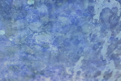 blue abstract water car composite gimp wash detergent d90 103652015