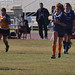 "CADU Rugby 7 femenino • <a style=""font-size:0.8em;"" href=""http://www.flickr.com/photos/95967098@N05/15647439838/"" target=""_blank"">View on Flickr</a>"