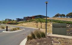 Lot 526 Uplands Drive, Monteith SA