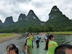 P1050462 (MFTMON) Tags: china travel vacation asia dale guilin yangshou guangxi longsheng guangxiprovince xingping dragonsbackbonericeterraces dalemorton mftmon
