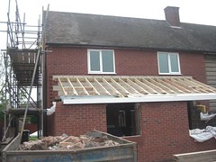 www.defectiveproperites.co.uk - Airey PRC Rebuild II