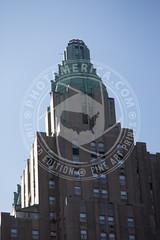 NEWYORK-309