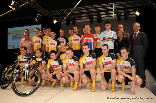 Team3M (139)