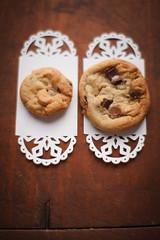 _MG_3674-2 (paulclancy1) Tags: gorillas chocolatechipcookies homemadecookies paulclancyphotography 600lbgorilla