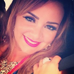 smile#beirut #tunis #boukhoukhou #kattoussi #me #show... (Manel Amara) Tags: show me smile tunis showgirl beirut uploaded:by=flickstagram kattoussi instagram:photo=634113233323981076327237461 boukhoukhou