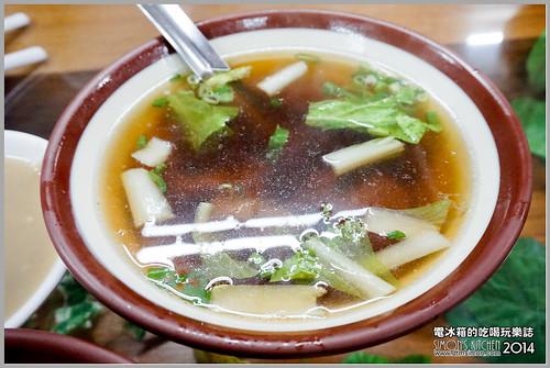 上海張家麵館10.jpg