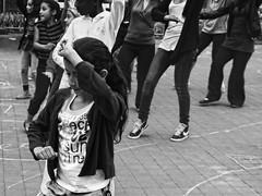FlashMob Molen.Dance #0  2141 (Lieven SOETE) Tags: life city brussels people urban woman art girl female donna dance kid mujer chica child arte belgium artistic bambini danza kunst femme mulher young diversity ciudad social danse menschen personas nia kind persone human tanz stadt metropolis frau dana enfant fille personnes mdchen ville meisje jvenes junge citta joven ragazza jeune 2014     weiblich  intercultural    artistik  kadn diversit espacepublic interculturel  socioartistic