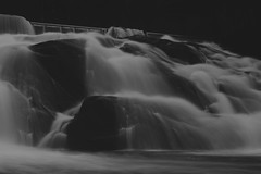 Silky Water (Ludvius) Tags: water waterfall silk ludovicophotography wwwludovicophotocom