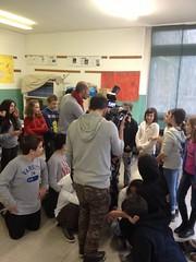 Laboratorio scuole 2013 | Medie