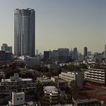 Tokyo 3372 thumbnail