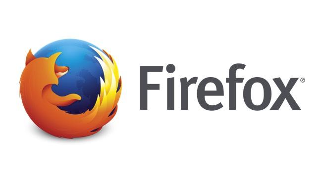 Mozilla Firefox for iOS,iphone and ipad
