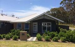 50 Halloran Street, Vincentia NSW