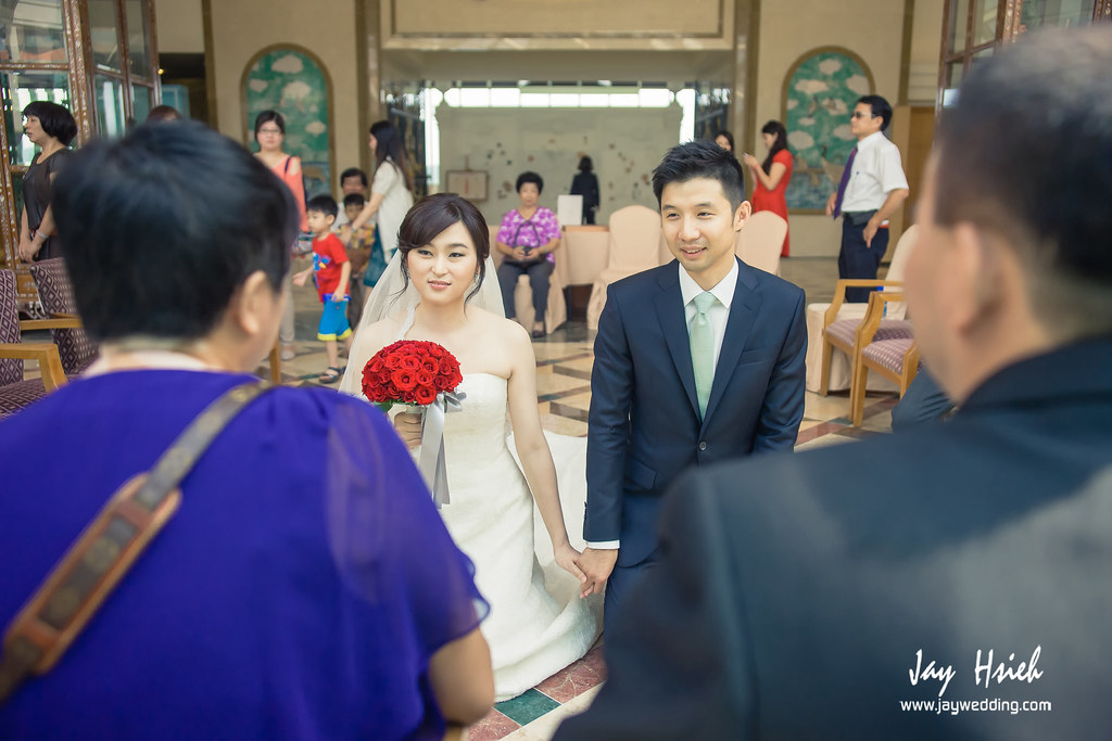 婚攝,楊梅,揚昇,高爾夫球場,揚昇軒,婚禮紀錄,婚攝阿杰,A-JAY,婚攝A-JAY,婚攝揚昇-072