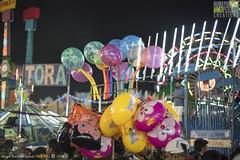 Balloons, Mahim Fair, Bandargaah, Mumbai, Maharashtra, India (Humayunn Niaz Ahmed Peerzaada) Tags: street saint zeiss 50mm f14 sony streetphotography carl ahmed manualfocus ze highiso planar niaz carlzeiss dargah sufisaint revered carlzeiss50mm tcarl peerzaada 50mmcarl f14carl makhdoomalimahimi sonya7s carlzeiss50mmf14zeplanartmanualfocuslens nightvisuals sufisaintmakhdoomalimahimi zeisssonysony alphamahimmumbaimaharashtraindiahumayunn peerzaadahumayunn