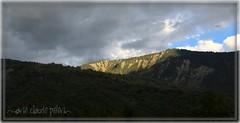 Au-dessus de La Lchre les Bains ( Valle de la Tarentaise en Savoie ) (Maclo) Tags: france mountains alps nature beauty travels europe savoie han beautifulworld maclo latarentaise