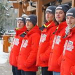 HIREZ_DSC03060_Men-team