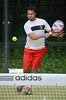 "foto 39 Adidas-Malaga-Open-2014-International-Padel-Challenge-Madison-Reserva-Higueron-noviembre-2014 • <a style=""font-size:0.8em;"" href=""http://www.flickr.com/photos/68728055@N04/15879080906/"" target=""_blank"">View on Flickr</a>"