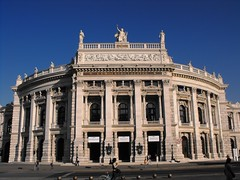 Vienna, September 2011 (leonyaakov) Tags: vienna wien park travel holiday art nature museum architecture austria europe theater cathedral interior paintings streetphotography monuments citytour