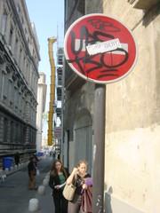 Montpellier graffiti 2003 (Montpellier Graffiti 2003) Tags: 2003 street graffiti se pub uv sox montpellier sonic nb ups illegal fav graff sch tnr esp vania nav oper trane lamano mire c4 kine adp rnb tf1 tdm nect tpk smole smol mbz dech ezp sezy a2f ppda horfe guetsa delka skize2