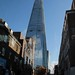 London city tour_1731