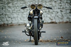 brough-superior-ss100-web-03