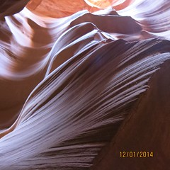 IMG_2854 (tammyloh) Tags: travel family arizona az navajo reservation slotcanyon 2014 grandcircle secretcanyon
