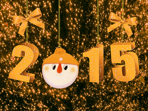 Feliz salida y entrada de Año ?????????? by jacilluch, on Flickr