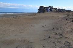 Crooked House Beach
