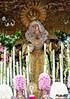 Nuestra Señora de la Esperanza Macarena (Fritz, MD) Tags: procession intramuros intramurosmanila prusisyon grandmarianprocession marianprocession nuestraseñoradelaesperanzamacarena marianevents igmp2014 intramurosgrandmarianprocession2014 nuestraseñoradalaesperanzamacarena