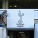 London: White Hart Lane Stadium (Tottenham Hotspur)
