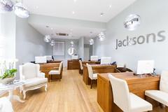 Office #2 (jrmsctt) Tags: london photography realestate property interiorphotography