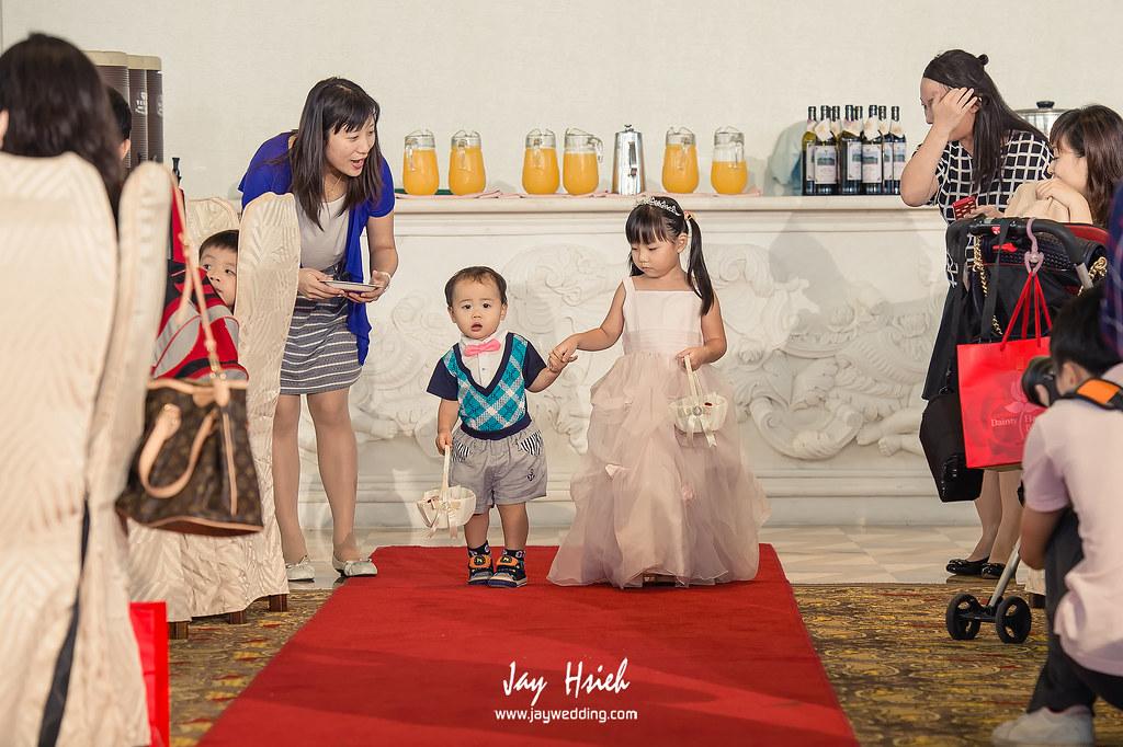 婚攝,楊梅,揚昇,高爾夫球場,揚昇軒,婚禮紀錄,婚攝阿杰,A-JAY,婚攝A-JAY,婚攝揚昇-134
