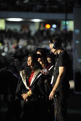 Melbourne Graduation Ceremony 2014 (RMIT University) Tags: thilini yasuri
