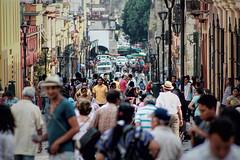 Gobierno de Oaxaca, Logra Oaxaca repunte en ocupación hotelera y actividad turística (GobOax) Tags: cue enero sector oaxaca desarrollo turismo vacaciones progreso hoteles temporada puertoescondido gobierno promoción entidad bienestar gabino destinos beneficio oaxaqueños afluencia actividadturística derramaeconómica styde ocupacionhotelera