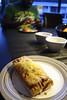 Cheese On Toast (1Nine8Four) Tags: newzealand sony auckland nz rx rx100 sonyrx100 rx100ii sonyrx100ii