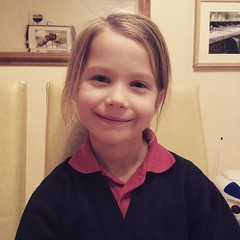 7th January 2015 {7:365} (Daisy1078) Tags: girl bea sister daughter beatrice hpad07012015