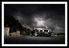 _AMB3018_1 (sydneyup) Tags: lighting car studio nikon performance automotive location hasselblad commercial morgan astonmartin aero vantage dbs supersport carphotography db9 vanquish timwallace carphotographer one77 evagt