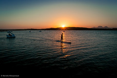 IMG_3497.jpg (marcelobrce) Tags: sunset pordosol brazil brasil rj lagoon lagoa macae canon1740f4l standuppaddle canon5dmarkii canon5d2
