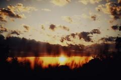 El ltimo de la Pimavera (JavierAndrs) Tags: trip viaje flowers light sunset sky sun mountains flores color primavera luz sol argentina colors clouds season atardecer 50mm spring nikon wind time dusk f14 branches 14 lavender viento colores sanluis cielo hour hora nubes sierras estacin montaas d800 merlo lavanda ramas carpintera