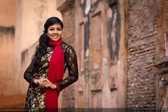 Tarannum - 003 (Syed Mojaddedul Islam (Sagor)) Tags: beauty fashion canon eos glamour islam dhaka syed ahmed bangladesh sagor tarannum 60d mojaddedul smisagor