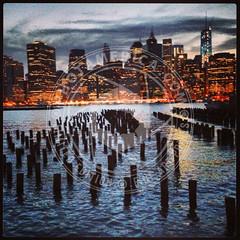 NEWYORK-969