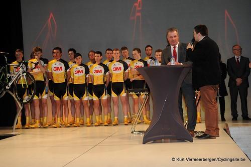Team3M (125)