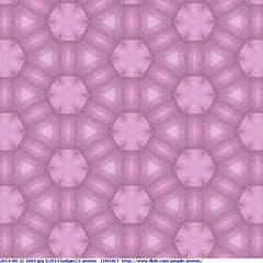 2014-09-32 1604 pink Computer wallpapers patterns and design ideas (Badger 23 / jezevec) Tags: pink rosa 000 roz roze  pinc  arrosa lyserd   merahjambu roosa  p