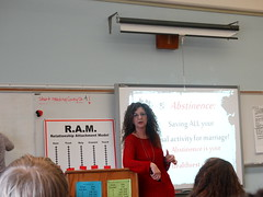 "Teen Seminar--Lombard, IL • <a style=""font-size:0.8em;"" href=""http://www.flickr.com/photos/61047996@N04/16140769379/"" target=""_blank"">View on Flickr</a>"