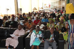 "Ondo 2014 • <a style=""font-size:0.8em;"" href=""http://www.flickr.com/photos/122615183@N04/16155275577/"" target=""_blank"">View on Flickr</a>"