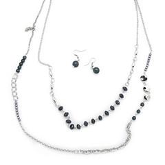 1257_neck-silverkit4asept-box05 (1)