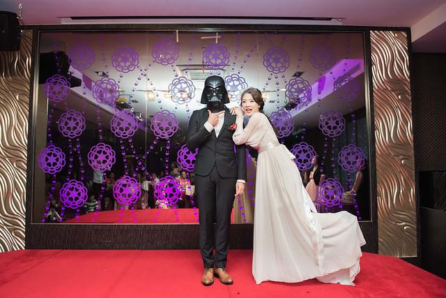 婚攝,婚攝推薦,婚禮攝影,婚禮紀錄,台北婚攝,永和易牙居,易牙居婚攝,婚攝紅帽子,紅帽子,紅帽子工作室,Redcap-Studio-140